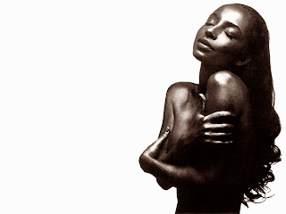 sade, chanteuse sade, photo sade