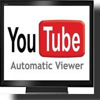 Tips & Tricks - Cara menambah viewer youtube otomatis
