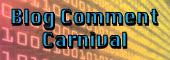 Blog Comment Carnival