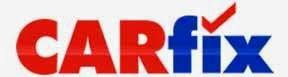 Lowongan Kerja Terbaru di Semarang CARfix 2015