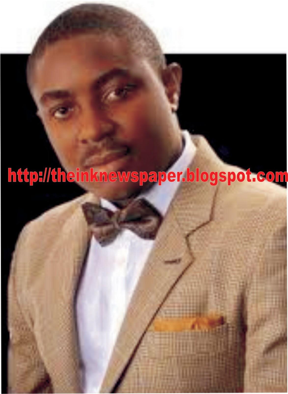 Uwak pushes Maritime University of Nigeria Bill through Second Reading