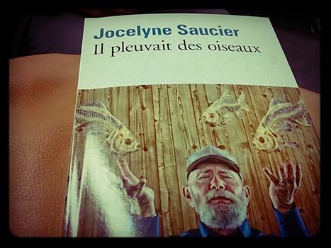 Prix littéraire francophone 2012-2013: AUTEURS: …