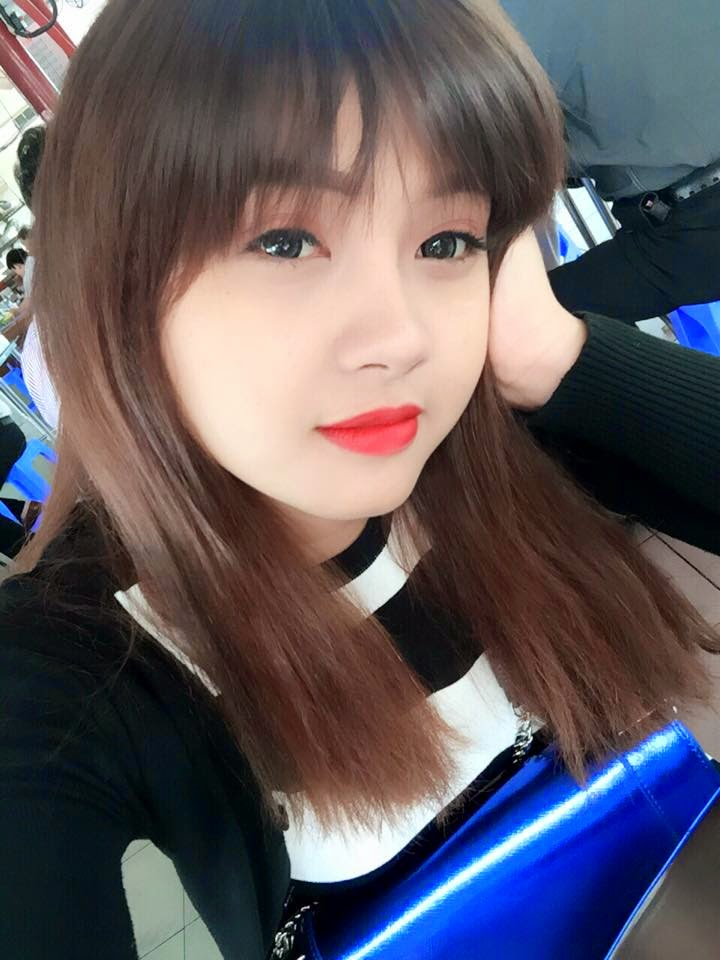 Xnxx Hai Binh model   Beautiful girl xnxx images