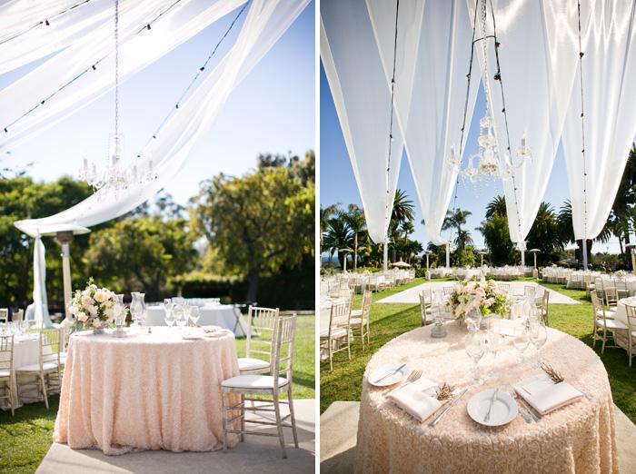 Wedding Planning Soigne Productions Location Santa Barbara Zoo Photographer Kacie Jean Ceremony Music Jason Sulkin Dj Gavin Roy