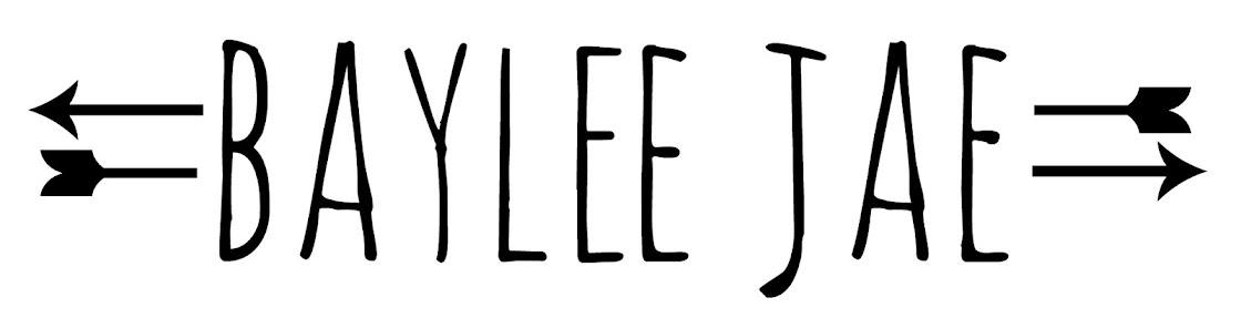 baylee.jae