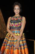 lakshmi manchu new glam pics-thumbnail-11