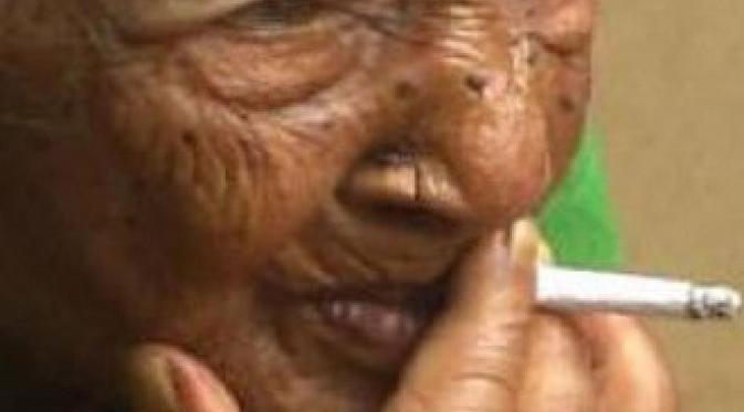 http://asalasah.blogspot.com/2015/10/benarkah-5-penyakit-ini-dapat-sembuh.html