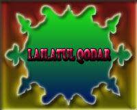 http://mydetik.blogspot.com/2011/08/tanda-tanda-malam-lailatul-qadar.html