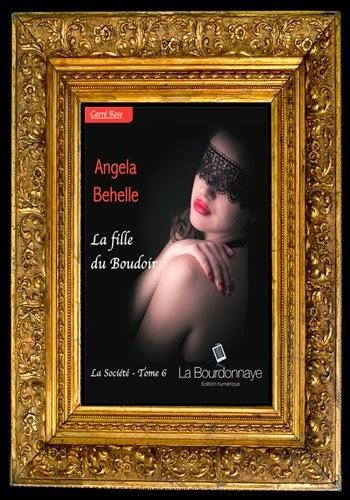 http://unpeudelecture.blogspot.fr/2014/02/la-societe-tome-6-angela-behelle.html