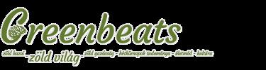 Greenbeats zöld világ