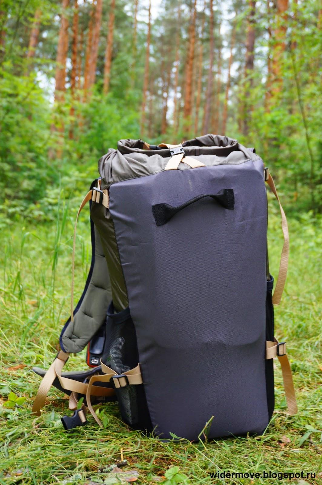 Выкройка дорожной сумки своими руками (35 фото как сшить) 84