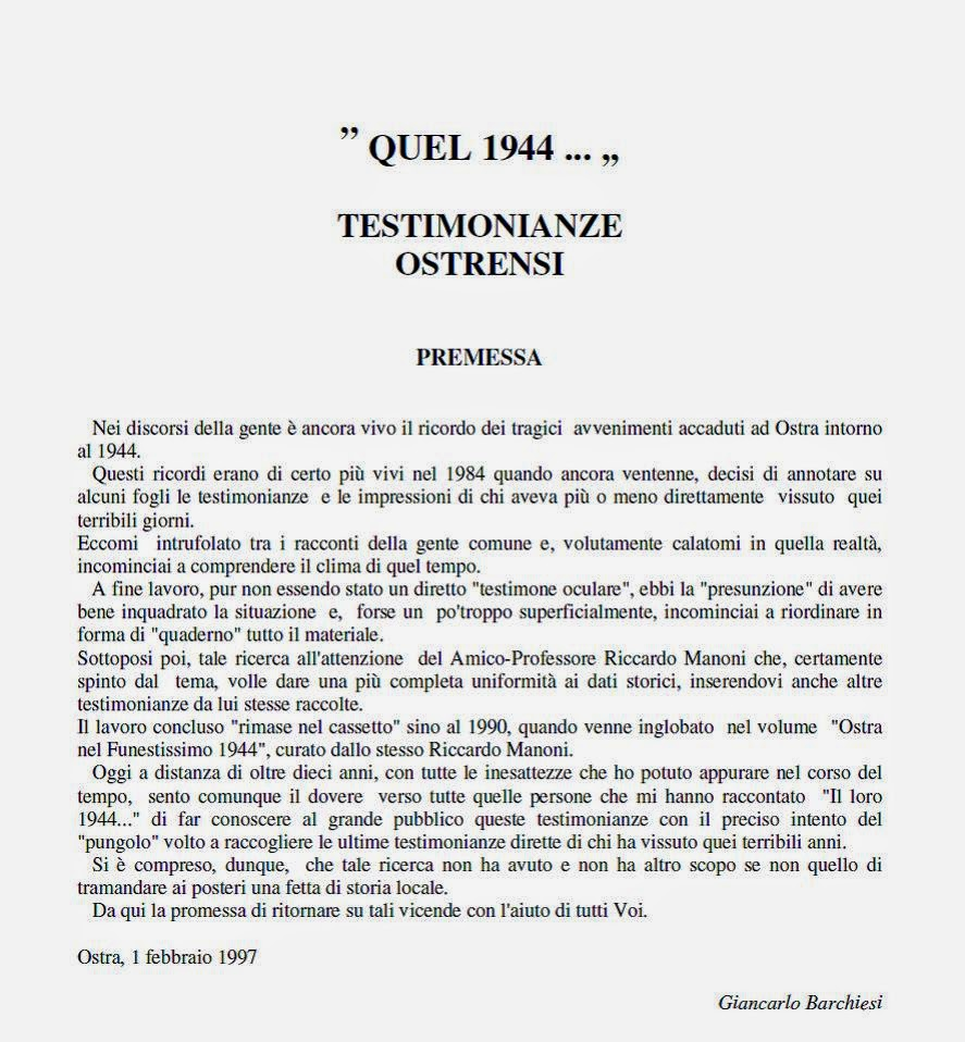 www.progetto-ostra.it\1944.pdf