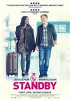 Ver Standby Online película gratis HD