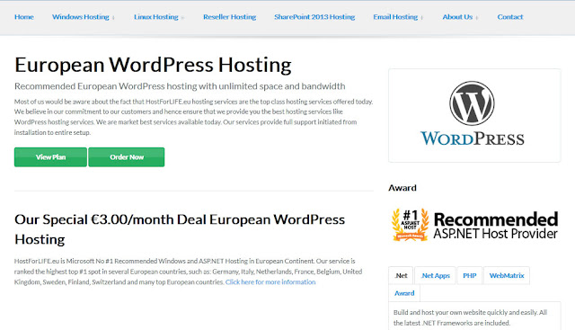Selecting the Best & Cheap WordPress 4.3.1 Hosting here!
