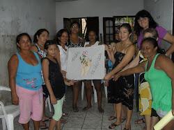 Projeto Br Local Feminista