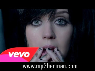 Download Mp3 Katy Perry - The One That Got Away