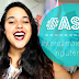 #Ask - Respondendo perguntas sobre meu Intercâmbio