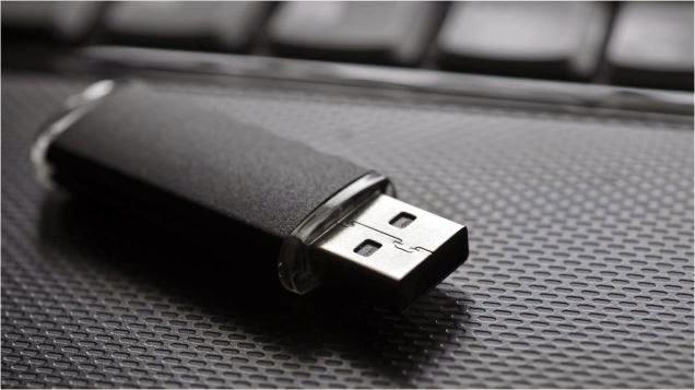 Hacen público el código de la peor vulnerabilidad que afecta a los USB