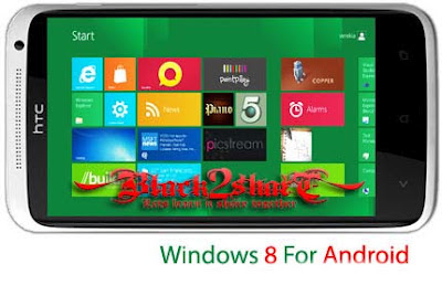 Windows 8 for Android v1.2.apk