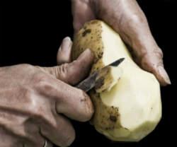 dica-receita-aproveitar-cascas-batatas