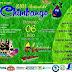Festival del Chimbango - 05 y 06 de julio