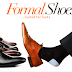 Buy Men's Shoes Online in Nigeria - Cheap Formal Shoes for Men on Sale