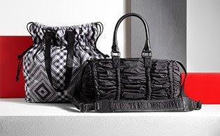 L.A.M.B. Handbags