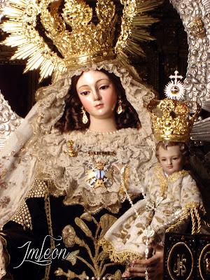 Carmen de Santa Catalina 05