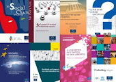 CoE:e-Publicatii recente
