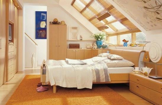 contoh gambar desain interior