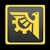 ROM Toolbox Pro 5.0.5 (v5.0.5) Apk Android