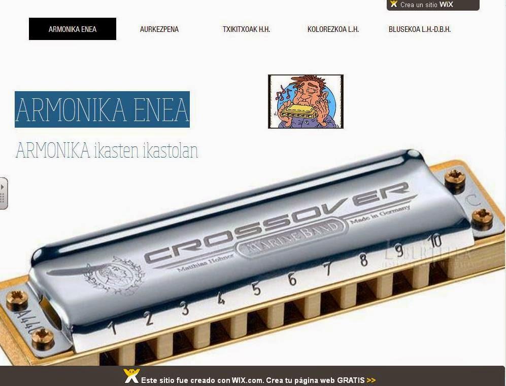 http://anttonjauregi.wix.com/armonika-enea