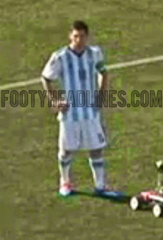 Argentina+2014+World+Cup+Home+Kit+(1).jp
