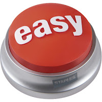 photo of Easy Button
