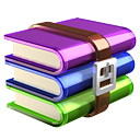 winrar icon images