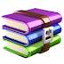 Download Winrar 32bit and 64bit New Version for Windows