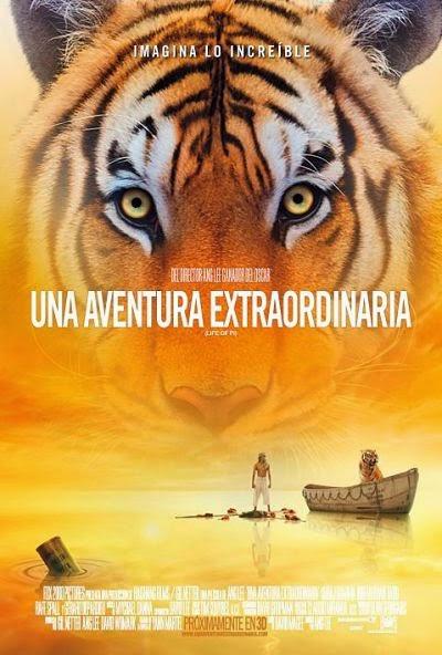 una-aventura-extraordinaria