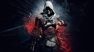 Download Assanssin's Creed 3 Game