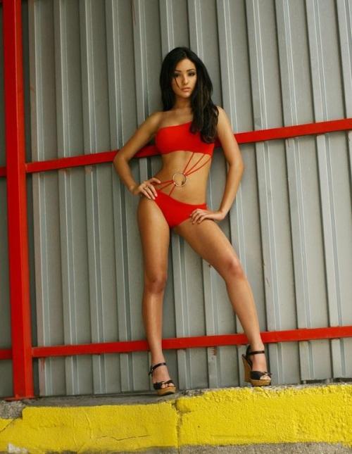 melanie iglesias photo shoot. Cute Collection Beautiful Model Melanie Iglesias Amazing Photo Shoot
