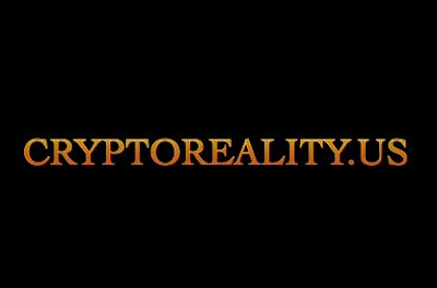 Crypto Researcher Mark
