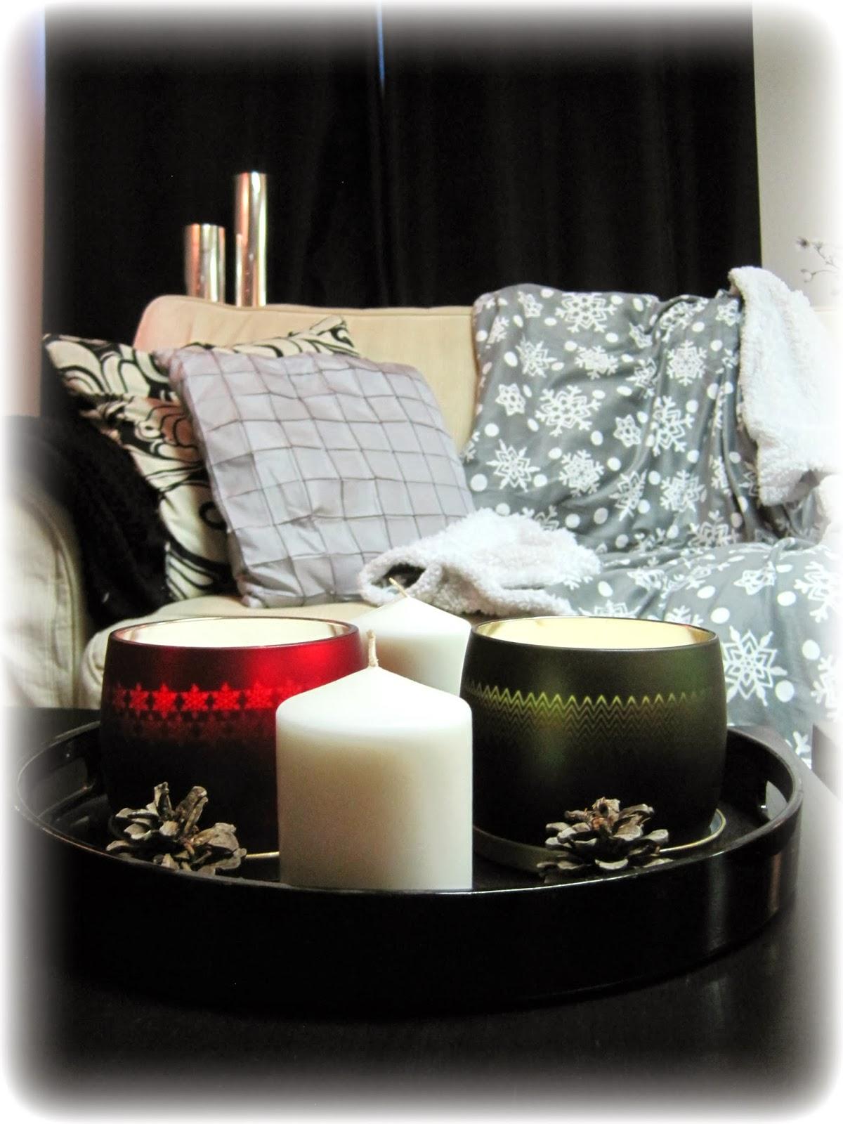 design l e c no l avec fruits passion. Black Bedroom Furniture Sets. Home Design Ideas