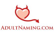 AdultNaming.com