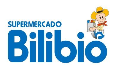 SUPERMERCADO BILIBIO