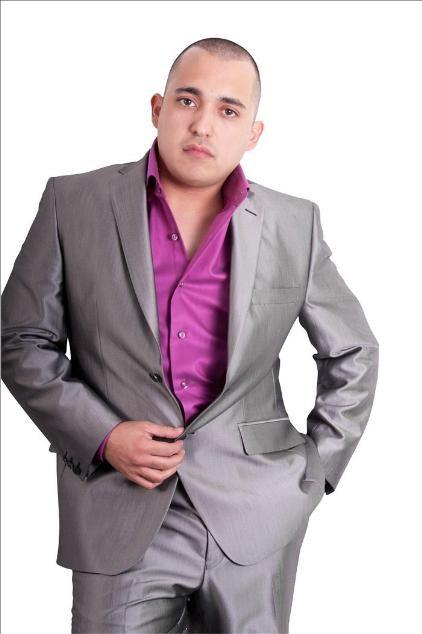 Pancho Pikadiente - Punto y Aparte (2013)
