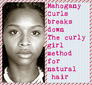 http://rollingout.com/black-hair/how-to-curly-girl-style/