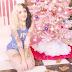 Melanie Martinez lança nova música natalina, 'Gingerbread Man'