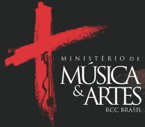 Musica e Artes (RCC Brasil)