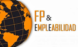 FP & Empleabilidad