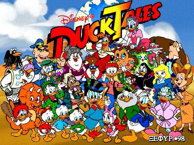 duck_tales.jpg (640×480)