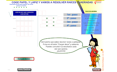 http://www.gobiernodecanarias.org/educacion/3/WebC/eltanque/todo_mate/raiz_pp/cuatro_digitos/raiz_4e_p.html